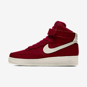 Sneakers Nike Autunno Inverno 2016 2017 Donna Look 16