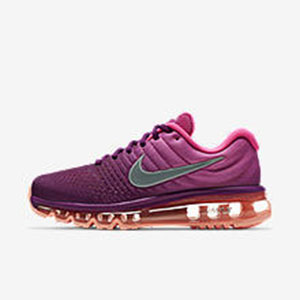 Sneakers Nike Autunno Inverno 2016 2017 Donna Look 33