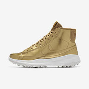 Sneakers Nike Autunno Inverno 2016 2017 Donna Look 38