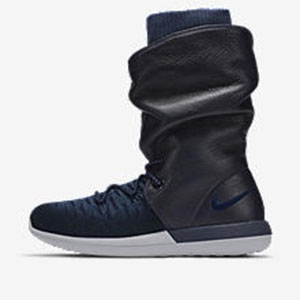 Sneakers Nike Autunno Inverno 2016 2017 Donna Look 50