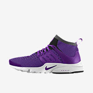 Sneakers Nike Autunno Inverno 2016 2017 Donna Look 56