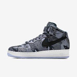 Sneakers Nike Autunno Inverno 2016 2017 Uomo 1