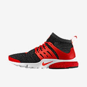 Sneakers Nike Autunno Inverno 2016 2017 Uomo 10