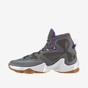 Sneakers Nike Autunno Inverno 2016 2017 Uomo 11