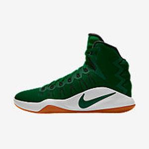 Sneakers Nike Autunno Inverno 2016 2017 Uomo 12