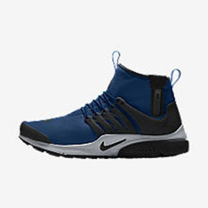 Sneakers Nike Autunno Inverno 2016 2017 Uomo 13