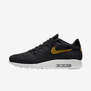 Sneakers Nike Autunno Inverno 2016 2017 Uomo 14
