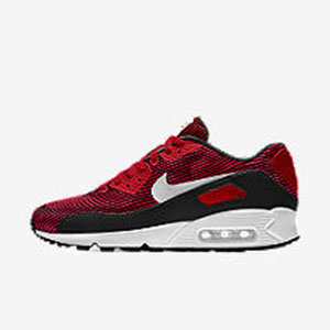 Sneakers Nike Autunno Inverno 2016 2017 Uomo 15