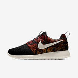 Sneakers Nike Autunno Inverno 2016 2017 Uomo 18