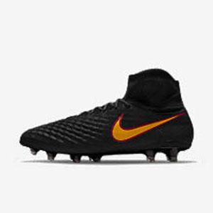 Sneakers Nike Autunno Inverno 2016 2017 Uomo 2
