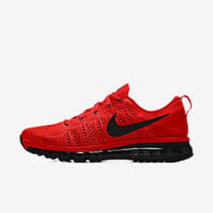 Sneakers Nike Autunno Inverno 2016 2017 Uomo 20