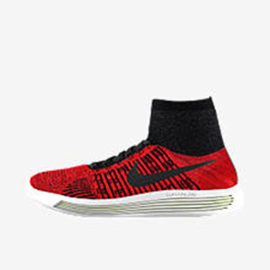 Sneakers Nike Autunno Inverno 2016 2017 Uomo 21