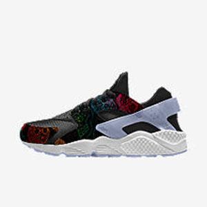 Sneakers Nike Autunno Inverno 2016 2017 Uomo 22