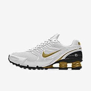 Sneakers Nike Autunno Inverno 2016 2017 Uomo 23