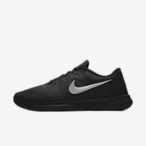 Sneakers Nike Autunno Inverno 2016 2017 Uomo 24