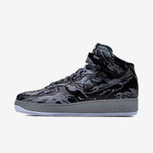 Sneakers Nike Autunno Inverno 2016 2017 Uomo 25