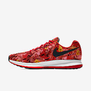 Sneakers Nike Autunno Inverno 2016 2017 Uomo 26