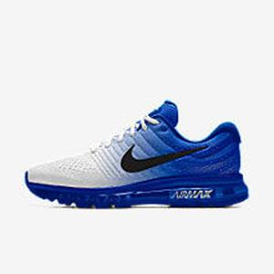 Sneakers Nike Autunno Inverno 2016 2017 Uomo 28
