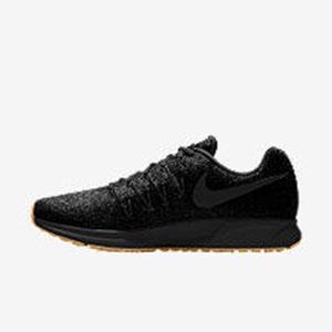 Sneakers Nike Autunno Inverno 2016 2017 Uomo 29