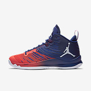 Sneakers Nike Autunno Inverno 2016 2017 Uomo 30