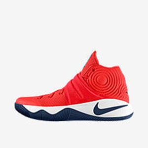 Sneakers Nike Autunno Inverno 2016 2017 Uomo 31