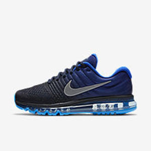 Sneakers Nike Autunno Inverno 2016 2017 Uomo 32