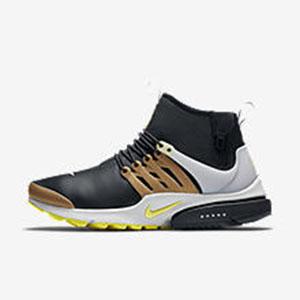Sneakers Nike Autunno Inverno 2016 2017 Uomo 33