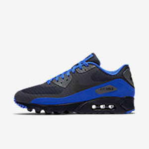 Sneakers Nike Autunno Inverno 2016 2017 Uomo 34