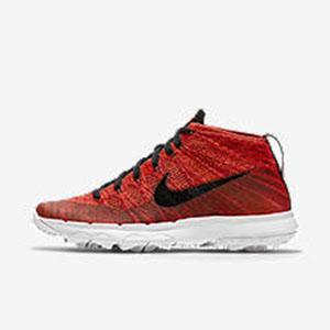 Sneakers Nike Autunno Inverno 2016 2017 Uomo 36