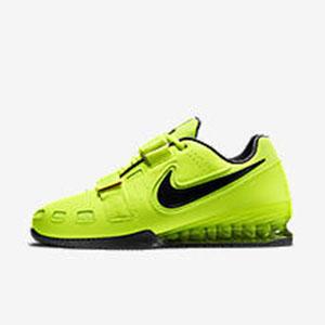 Sneakers Nike Autunno Inverno 2016 2017 Uomo 37