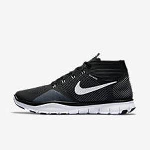 Sneakers Nike Autunno Inverno 2016 2017 Uomo 38