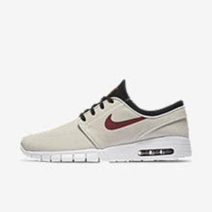 Sneakers Nike Autunno Inverno 2016 2017 Uomo 39