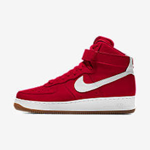 Sneakers Nike Autunno Inverno 2016 2017 Uomo 4