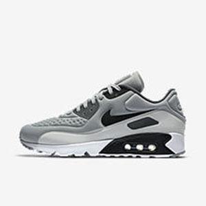 Sneakers Nike Autunno Inverno 2016 2017 Uomo 41