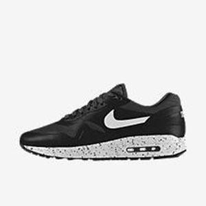 Sneakers Nike Autunno Inverno 2016 2017 Uomo 42