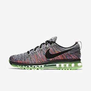 Sneakers Nike Autunno Inverno 2016 2017 Uomo 43