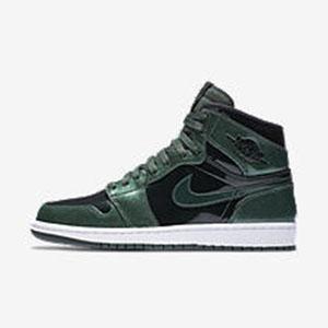 Sneakers Nike Autunno Inverno 2016 2017 Uomo 44