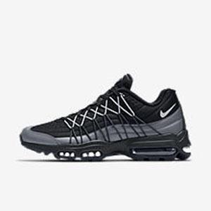 Sneakers Nike Autunno Inverno 2016 2017 Uomo 45
