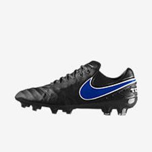 Sneakers Nike Autunno Inverno 2016 2017 Uomo 46