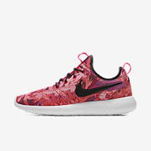 Sneakers Nike Autunno Inverno 2016 2017 Uomo 47