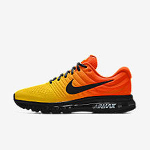 Sneakers Nike Autunno Inverno 2016 2017 Uomo 48