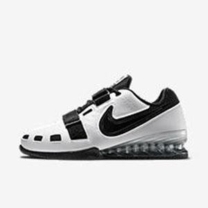 Sneakers Nike Autunno Inverno 2016 2017 Uomo 49