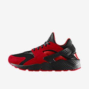 Sneakers Nike Autunno Inverno 2016 2017 Uomo 51