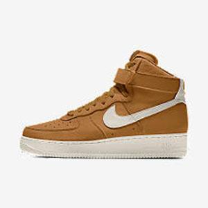 Sneakers Nike Autunno Inverno 2016 2017 Uomo 52