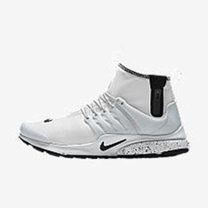 Sneakers Nike Autunno Inverno 2016 2017 Uomo 55