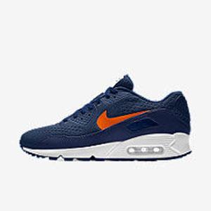 Sneakers Nike Autunno Inverno 2016 2017 Uomo 56