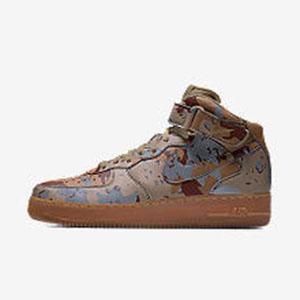 Sneakers Nike Autunno Inverno 2016 2017 Uomo 57