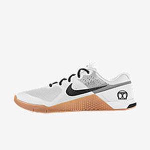Sneakers Nike Autunno Inverno 2016 2017 Uomo 58