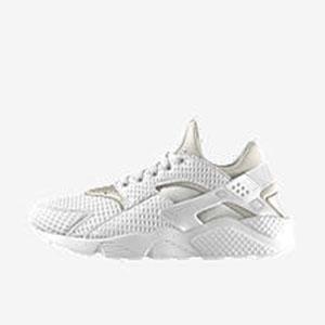 Sneakers Nike Autunno Inverno 2016 2017 Uomo 59
