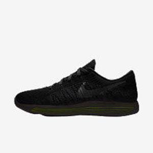 Sneakers Nike Autunno Inverno 2016 2017 Uomo 6